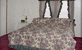 gb-bedroom-461F