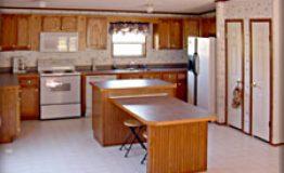 gb-kitchen-457F