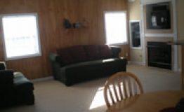 living_room