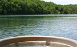 norris_lake_hot_tub