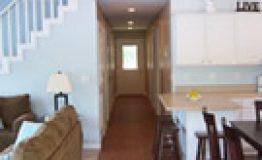rental_hallway