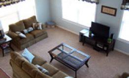 rental_livingroom